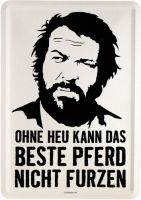 Blechschild Beard Quotes, I Do Love You, Chuck Norris, Mans World, Man Humor, Famous Faces, Trees To Plant, Comedians, Quote Of The Day