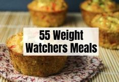 The ultimate list of Weight Watchers meals you need to make! These Weight Watchers recipes cover all meals, and really taste amazing! Mexican Food Recipes, Keto Recipes, Cooking Recipes, Money Making Crafts, Crafts To Make, Air Cleaning Plants, Decoration Plante, Homemade Soap Recipes, Mason Jar Crafts