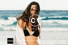 Modern Lightroom Preset C1 VSCO Cam Inspired by FilterSupplyCo