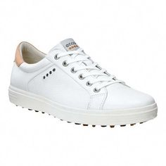 aed7c5238cc Golf Tips Short Game  GolfTipsForSeniors  GolfApps White Golf Shoes