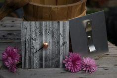 www.salonsydan.fi Nopea toimitus! #Salo'on ilmaiseksi! #kotimaisetlahjat #lahjaideat #ostasuomesta #ostasuomalaista #lahja #joululahja #joululahjaideat #lahjaksi #joulu #suomalainen #kotimainen #käsityö #handmade #madeinfinland
