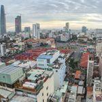 Vietnam Country, Country Information, Hanoi