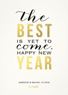 Happy new year 2017 sms for Facebook,whatsapp & Pinterest to greet friends & family.  Wish you a happy new years eve wishes for colleagues,boss,neighbors,employees,boyfriend,girlfriend,brother,sister,father,mother. I wish you a happy new year to each and everyone and have a great year ahead. #NewYear2017