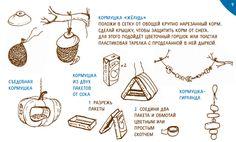 Семейные традиции, игры и развлечения к Новому году | Блог издательства «Манн, Иванов и Фербер»