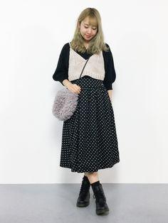 Kawaii Style, Kawaii Fashion, How To Wear, Closet, Vintage, Armoire, Cute Fashion, Closets, Cupboard