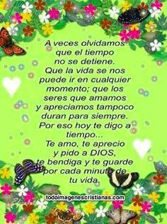 Image from http://todoimagenescristianas.com/wp-content/uploads/2013/06/imagenes-cristianas-para-dedicar.jpg.