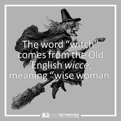 Put down your candy and discover some spooky Halloween facts, including its ancient origins, tasty statistics, customs, and much more. Wiccan Spell Book, Witch Spell, Wiccan Spells, Witchcraft, Halloween Facts, Halloween Fun, Samhain, Witch Quotes, Eclectic Witch