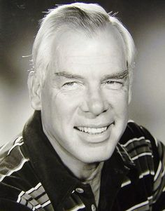 Lee Marvin  Born February 19, 1924 New York City, New York, U.S. Died August 29, 1987 (aged 63) Tucson, Arizona, U.S. Cause of death Heart attack