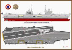 Royal Navy, Us Navy, Aircraft Carrier, Corvette, Aero, The Originals, Modern, Ships, Puertas