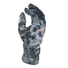 Other Hunting Clothing and Accs 159036: Sitka Gear Core Glove Optifade Forest Large L 90026-Fr-L New In Package -> BUY IT NOW ONLY: $99.97 on eBay!