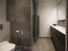 Badkamer Showroom Nijkerk : Badkamer nijkerk de eerste kamer badkamers met karakter