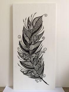 Tunella's Geschenkeallerlei präsentiert: Holzbild (T)unikat #tunellasgeschenkeallerlei #holzbild #handgemacht Live, Flowers, Home Decor, Drawing Drawing, Drawing S, Gifts, Decoration Home, Room Decor, Royal Icing Flowers
