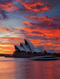 LIKE THIS AWESOME FACEBOOK PAGE! #AUSTRALIA https://www.facebook.com/photo.php?fbid=609428705780859&set=a.602420666481663.1073741828.590177991039264&type=1&theater
