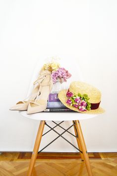 La Chimenea de las Hadas | Blog de Moda y Lifestyle|
