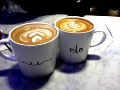 silvesterreise paris coffee