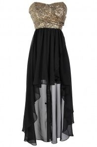 Cute dresses at great prices!!