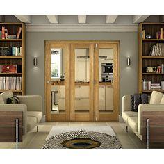 French Doors Interior Bifold Interior Amp Exterior Doors