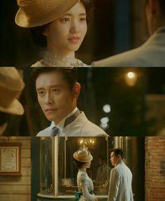 Lee Byung Hun, Korean Dramas, My Sunshine, Cinematography, Kdrama, Dragons, Movie Tv, Stars, Celebrities
