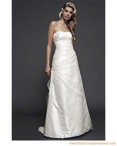 Robe de Mariée - Style 10030  robe de mariée pas cher paris ...