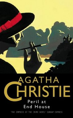 Peril at End House - While on holiday in Cornwall, Hercule Poirot falls, turns his ankle and stumbles into pretty Nick Buckley, accident-prone heiress of a local estate and the survivor of several near-fatal mishaps. Poirot suspects more when strange connections surface between distant relatives, an absent pilot and a local gang of friends.