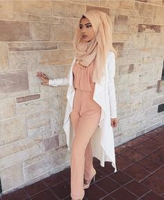 7,536 Likes, 83 Comments - Muslimah Apparel Things (@muslimahapparelthings) on Instagram