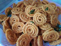 Indian Food Recipes, Asian Recipes, Ethnic Recipes, Nasi Lemak, Malaysian Food, Snacks, Cookies, Cake, Desserts