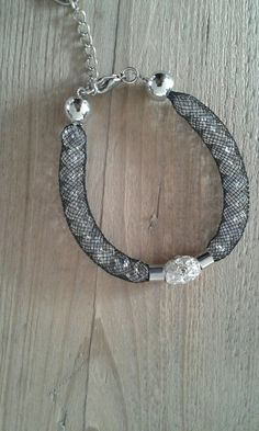 swarovki armband