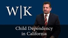 What happens in a child dependency case? Experienced attorneys David Wohl and Paul Wallin explain what you need to know.  http://www.wkfamilylaw.com/practice-areas/child-dependency-overview/child-dependency-the-process-and-court/  #childdependency #familylaw #attorney