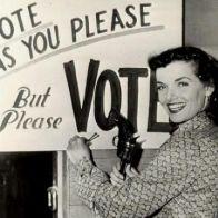 Votare online - Fuori Sede: Voglio Votare 2013