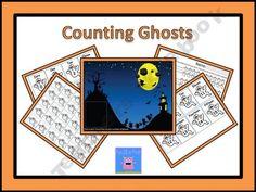 FREE! GradeSchoolGiggles Shop - | Teachers Notebook