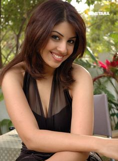 Hot and Unseen Photos of Richa Gangopadhyay Check more at http://cinebuzz.org/pics/tollywood-unsensored/hot-and-unseen-photos-of-richa-gangopadhyay/