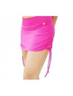 fitness clothing wholesale