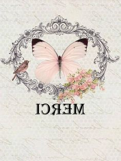 Discover recipes, home ideas, style inspiration and other ideas to try. Foto Transfer, Transfer Paper, Decoupage Vintage, Decoupage Paper, Vintage Fonts, Vintage Labels, Shabby, Motifs Animal, Graphics Fairy