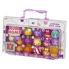 237 Best T O Y I N G A R O U N D Images Baby Toys Fisher Price