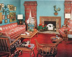 traditionally yours II Early american furniture Early american