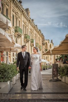 An amazing wedding in Malta Gergely Vas creative wedding photographer Hungary-Malta-Cyprus, and around the world mail: info@gregoryiron.com www.gregoryiron.com www.facebook.com/gregory.iron.photography Gregory Iron Photography © (Gergely Vas)