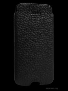 Sena Cases - UltraSlim Pouch for iPhone 5