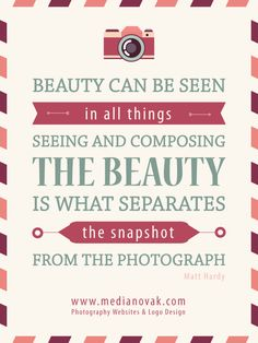 200 Best Quotes We Relate To Images Quotes Quotes About Photography Words