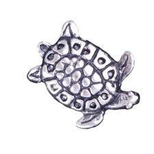 Product | Origami Owl Sea Turtle / Animals    Lovers of sea turtles will swoon over this little charm. Add him to your Living Locket™ to display your affection for these lovable creatures.