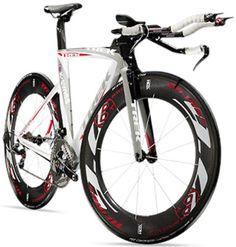 Triathlon bike, love to have carbon bike with zip wheels