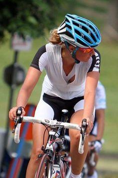 bikes&girls;&macs;&stuff;