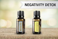Let's be honest sometimes people can really bug you. Their negative energy words and overall negative attitude can. Vetiver Essential Oil, Essential Oils Cleaning, Lemongrass Essential Oil, Essential Oil Diffuser Blends, Therapeutic Grade Essential Oils, Essential Oil Uses, Doterra Diffuser, Healthy Oils, Doterra Essential Oils