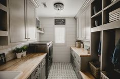 Mudroom laundry room and pantry, farmhouse laundry room, small laundry room Pantry Laundry Room, Laundry Room Layouts, Laundry Room Remodel, Farmhouse Laundry Room, Laundry Room Organization, Laundry Room Design, Laundry In Bathroom, Laundry Rooms, Mud Rooms