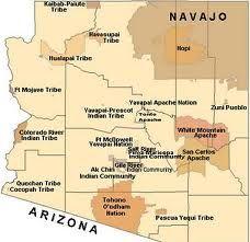 san carlos apache tribe - Google Search