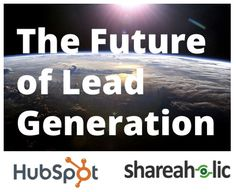 How to Improve Lead Generation Using the Social Media Advancements from 2012