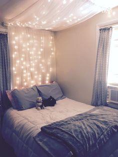 Small Master Bedroom Decor Ideas - CHECK THE PIN for Many DIY Bedroom Decorating Ideas. 37339635 #bedroomdecor #bedding