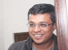 """#Sachin_Bansal Admits He Was Replaced Due To Performance  Flipkart cofounder Sachin Bansal made a startling disclosure that he was replaced as chief executive """"because of performance""""   Read more from #Careerbilla <> http://www.careerbilla.com/news/news-details/sachin-bansal-admits-he-was-replaced-due-to-performance"""