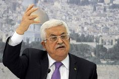 Hamas Gained Nothing with New Agreement, Abbas Says | United with Israel