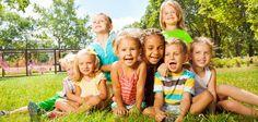 Passer toute la journée avec un enfant en bas âge actif peut mettre votre patience à l'épreuve. Gardez votre enfant heureux avec cette liste d'activités ...