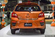 Mitsubishi Mirage, Cars, Vehicles, Autos, Car, Car, Automobile, Vehicle, Trucks
